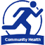 Community Health icon
