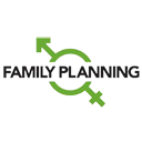 Family Planning Image